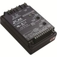ICM ICM325HN, Head Pressure Control