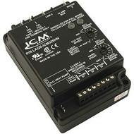ICM ICM326HN, Head Pressure Control