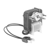Fasco K113, C-Frame Motor 115 Volts 3000 RPM