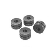 Fasco KIT150, Grommets for Lugs