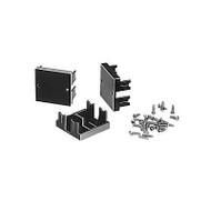 Fasco KIT833, Motor Hardware