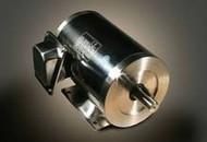 Lafert Motors LA71C6-575, STAINLESS STEEL MOTOR LA71C6-575 TENV 025HP- 1200RPM