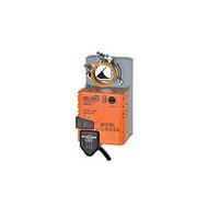 Belimo LMX24-MFT, DampRotary, 45in-lb, MFT(2-10V), 24V