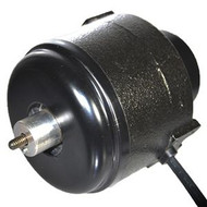 Electric Motor and Specialties 15126, Unit Bearing Motor