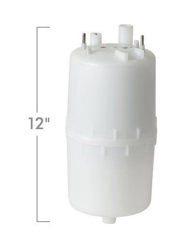 Nortec 203 Steam Cylinder