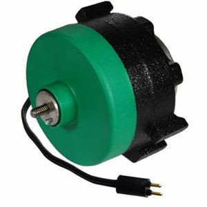 Buy Ems Motors 15546 Only