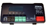 """Siemens MD-BMS-3-RC-16 , BACnet-Modbus Meter with three 4000A, 16"""" Rogowski Coil CTs, with 5"""" diameter windows"""