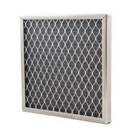 "Permatron MF2020-1, 20"" x 20"" x 1"" LifeStyle Plus Maximum Filtration Permanent Washable Electrostatic Filter"