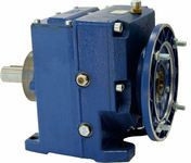 Lafert Motors MHL40/2I505P28/250, HELI INLINE GBX 505:1RATIO PAM28/250