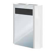 Vents US MICRA 60, Single Room Heat Recovery Recovery Ventilator