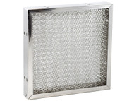 "Permatron MMA2025-2, 20"" x 25"" x 2"" Aluminum Mesh Filter"