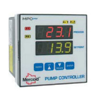 Dwyer Instruments MPCJR-485