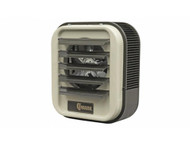 Qmark MUH03-81, Unit Heater, 208v, 3000 watts, 208 control volts