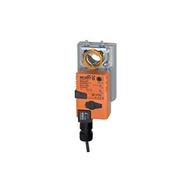 Belimo NMX24-SR-T, DampRotary, 90in-lb, SR(2-10V), 24V