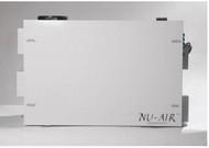Nu-Air NU305-HRV, Heat Recovery Ventilator
