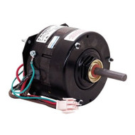 Century Motors OEV1006 (AO Smith), 5 Inch Diameter Motors Cooling 1050 RPM 208-230 Volts