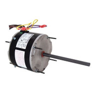 Century Motors ORM5458B (AO Smith), 5 5/8 Inch Diameter Motor 208-230 Volts 1075 RPM