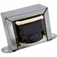 Packard PF12440, Foot Mount Transformer Input120VA Output 40VA