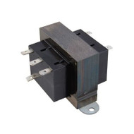Packard PF4031OEM, Foot Mount Transformer Input 24 VA Output 40VA