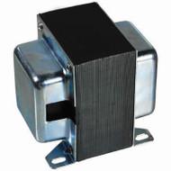 Packard PF52475F, Foot Mount Transformer Input120/208-240/480VA Output 75VA
