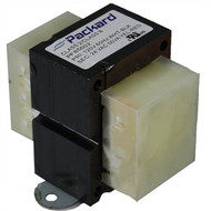 Packard PF85602, Class II 50VA Transformer Replaces Rheem