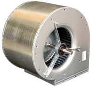 Magic Aire 010-120016-000R, BLOWER for 75 ton unit - 090/120/150