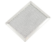 "Permatron RH12-300, Range Hood Filter 201-300 Sq In 1/2"" Thick"