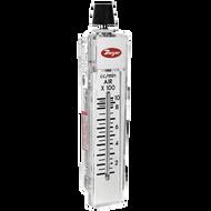 Dwyer Instruments RMA-13-BV 100-1000 CC/MIN AIR