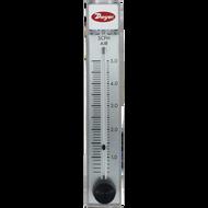 Dwyer Instruments RMB-52D-SSV 50 CFH/23 L/MIN