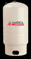 AMTROL ST-60V, 147N130 TAN, ST MODELS: THERM-X-TROL VERTICAL THERMAL EXPANSION TANK