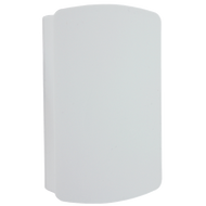 Dwyer Instruments TE-NND-A TEMP SENS NA WALL MNT