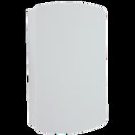 Dwyer Instruments TE-NND-C TEMP SENS NA WALL MNT