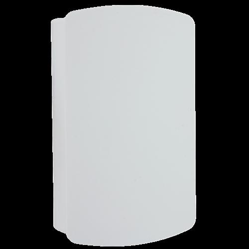 Dwyer Instruments TE-NND-D TEMP SENS NA WALL MNT
