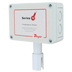Dwyer Instruments TE-OND-Q TEMP SENSOR