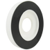 Dwyer Instruments TE-Q-1 PTFE 3 ORF PLT FLMTR