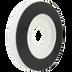 Dwyer Instruments TE-Q-2 PTFE 5 ORF PLT FLMTR