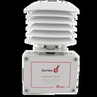 Dwyer Instruments TE-RND-B TEMP SENSOR