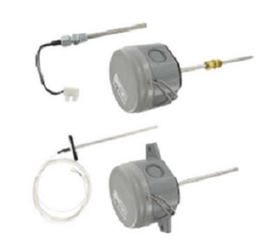 Dwyer Instruments TE-TNS-N064N-14 THERMOWELL