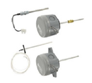Dwyer Instruments TE-TNS-N094N-12 THERMOWELL