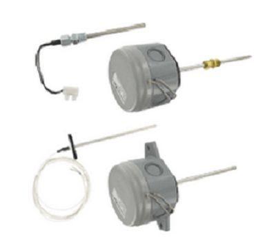 Dwyer Instruments TE-TNS-N254N-12 THERMOWELL
