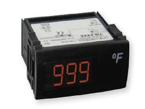 Dwyer Instruments TID-1112 TEMP IND, PTC THERM