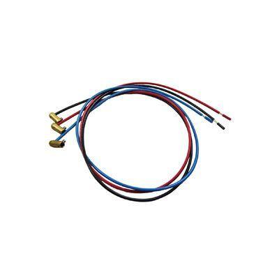 Term-LOK TLC38, 3 Wire Compressor Terminal Repair Kits 8 Gauge