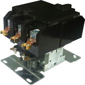 Titan Max TMX375B2, Contactor