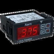 Dwyer Instruments TSF-4011-MDF 110V C