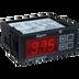 Dwyer Instruments TSF-4031-DF 12VAC/VDC C