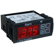 Dwyer Instruments TSF-4040-MDF 24VAC/VDC F