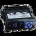 Dwyer Instruments TSX3-520222 REFRIGERATION SW