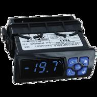 Dwyer Instruments TSX3-520232 REFRIGERATION SW