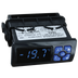 Dwyer Instruments TSX3-520422 REFRIGERATION SW