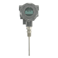 Dwyer Instruments TTE-104-W EP 4-20MA TEMP XMTR